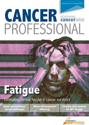 cancer professional ireland condiloamele cel mai eficient tratament